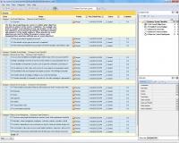 Business Event Checklist