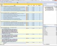 Case Management Checklist