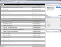 Employee Records Checklist