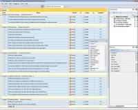 Market Assessment Checklist