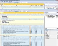 Market Segmentation Checklist