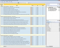 Market Sizing Checklist