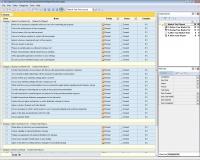 Market Visit Report Checklist