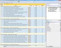Marketing Communications Checklist