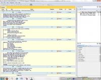 Office Space Planning Checklist