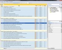 Process Alignment Checklist