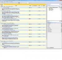Process Workflow Checklist