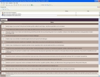 Product Roadmap Checklist