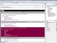 Project Integration Management Checklist