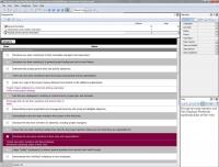 Project Orientation Checklist