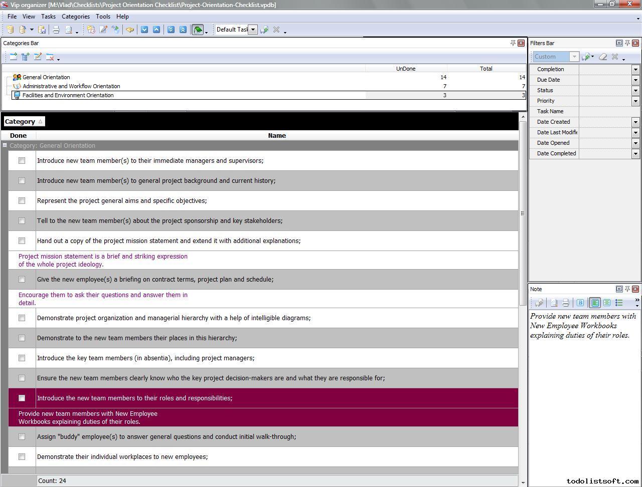 new employee orientation templates