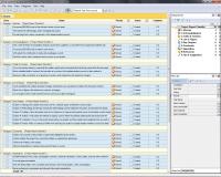 Project Report Checklist