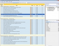 business plan software top 10