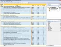 Sales Commission Plan Checklist