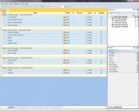 Sales Order Checklist
