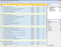 Simple Sales Plan Checklist