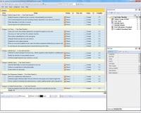 Task Order Checklist