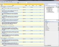Task Planning Checklist