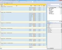 Task Report Checklist