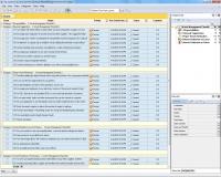 Waste Management Checklist